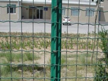 养殖场护栏网